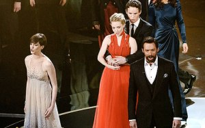 les-miserables-cast-oscars
