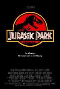 220px-Jurassic_Park_poster