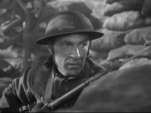 a sergeant york gary cooper SERGEANT_YORK_D1-12