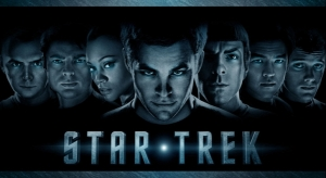 First-9-Minutes-of-Star-Trek-Into-Darkness-Will-Premiere-in-IMAX-Next-Month