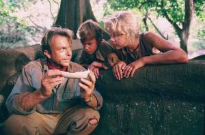 picture-of-sam-neill-ariana-richards-and-joseph-mazzello-in-jurassic-park-large-picture