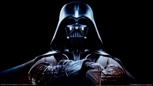 Star-Wars-the-Force-Unleashed