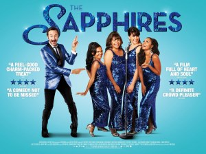 The-Sapphires-movie-poster-2-1