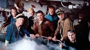 torpedo-run
