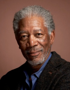 Morgan-Freeman-3