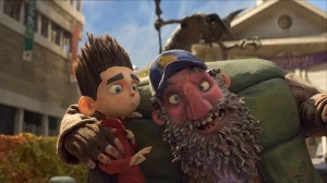 ParaNorman Uncle