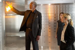 still-of-morgan-freeman-and-caitriona-balfe-in-now-you-see-me -jaful-perfect