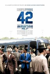 42-movie-poster-5