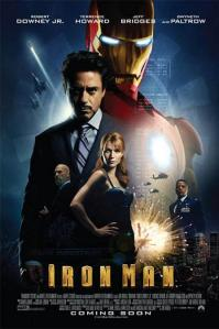 new-iron-man-poster