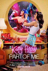220px-Katy_Perry_Part_of_Me