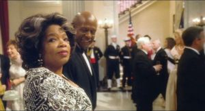 oprah-winfrey-in-the-butler-movie-5