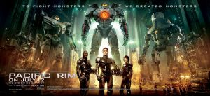 pacific-rim-poster-banner-053013