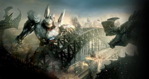 Pacific_rim_sydney_battle
