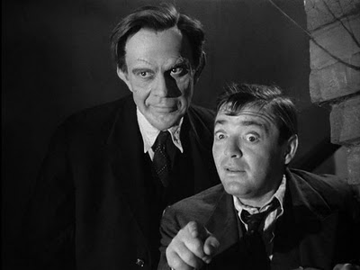 ARSENIC_AND_OLD_LACE-19