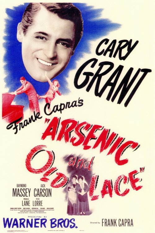 arsenic_old_lace_poster