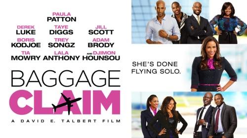 baggage_claim_poster
