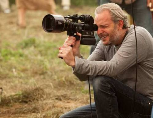 francis-lawrence1