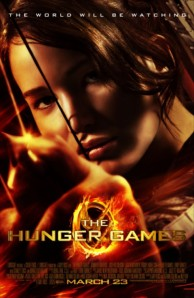 Hunger-Games-Movie-Poster