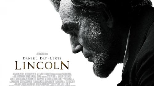 Lincoln-Movie-Poster-HD-Images