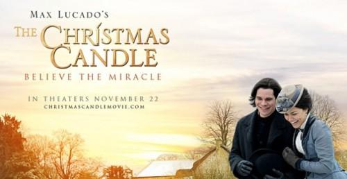 Christmas-Candle-Ad-620x320