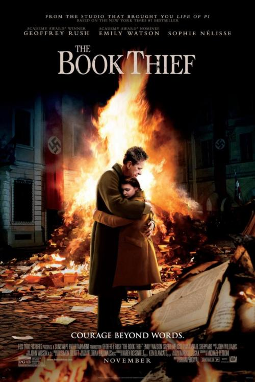 the-book-thief-poster-books-burning
