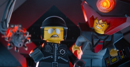 Liam-Neeson-and-Will-Ferrell-in-The-LEGO-Movie-2014