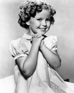 shirley-temple-1936-everett