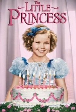Shirley-Temple-in-The-Little-Princess-shirley-temple-5860109-250-367