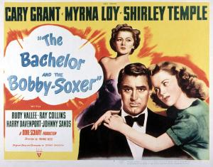 the-bachelor-and-the-bobby-soxer-cary-everett