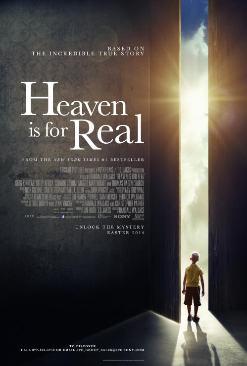 heaven-is-for-real-(2014)