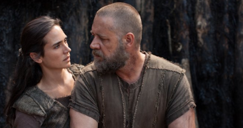 Jennifer-Connelly-and-Russell-Crowe-in-Noah