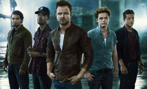 Need-For-Speed-Movie-Boys-Cast-Official-Photo-700x425