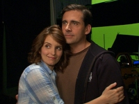 date-night-tina-fey-steve-carrell-hug