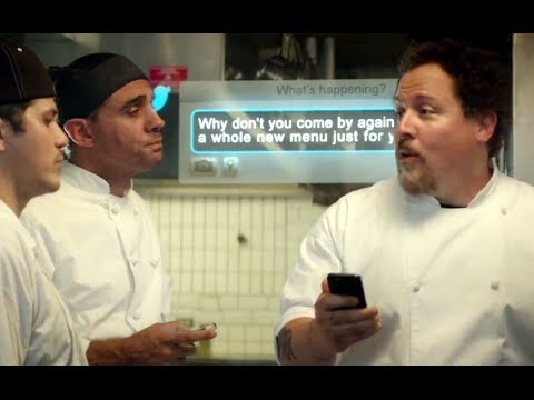 chef-twitter-image