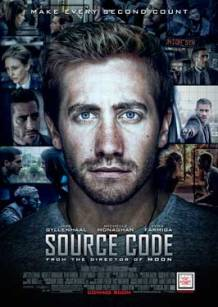 source-code-movie-poster-2011-1010708201