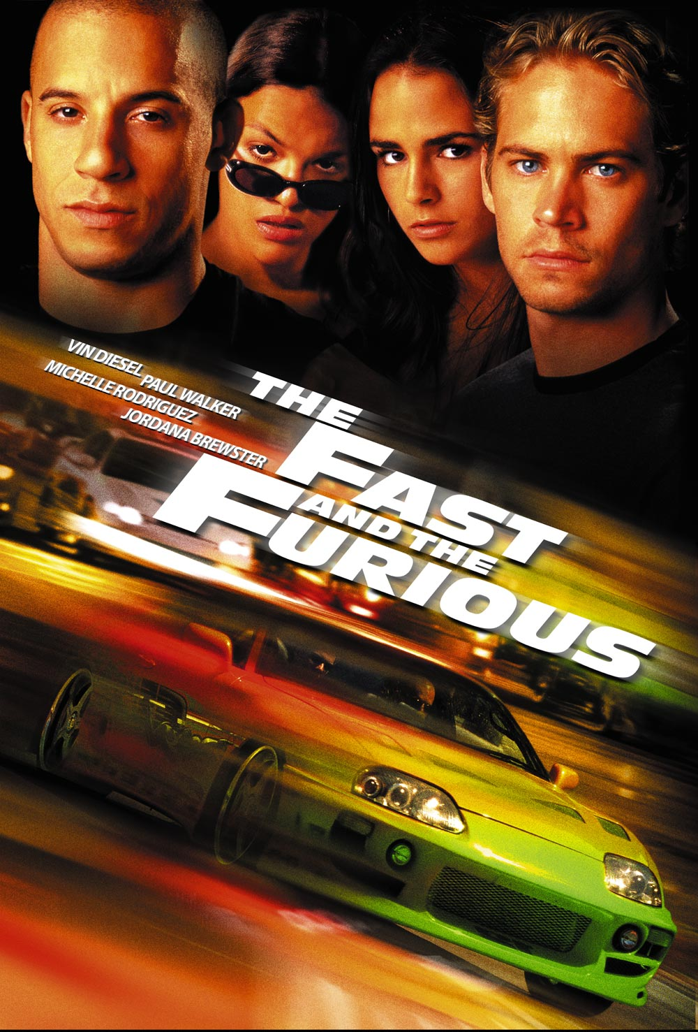 2 fast furious movies are fun. Black Bedroom Furniture Sets. Home Design Ideas