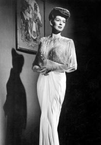 banton-what-a-woman-1943