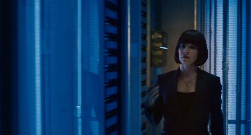 Ant-Man-Trailer-1-Photo-Evangeline-Lilly-as-Hope-Van-Dyne