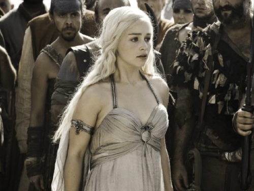 Daenerys_in_wedding_dress
