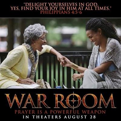 d0116dce-fe9e-4ffb-8463-e39f17bcb866-war-room-poster