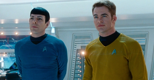 Star-Trek-4-Kirk-and-Spock