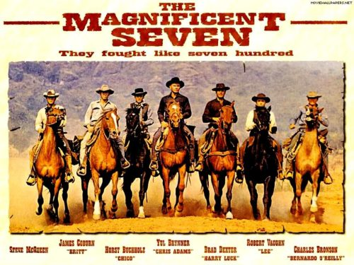 the-magnificent-seven-2016-full-movie-watch-online